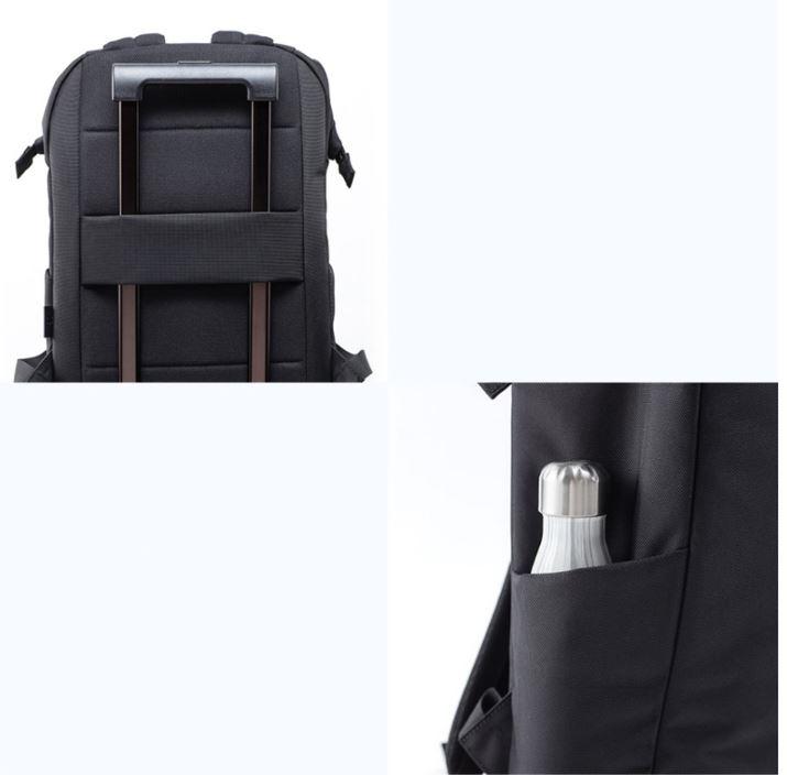 תיק גב Xiaomi 90FUN MULTITASKER