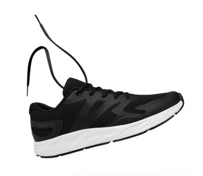 נעלי ספורט וריצה YUNCOO