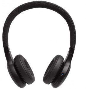 אוזניות JBL LIVE