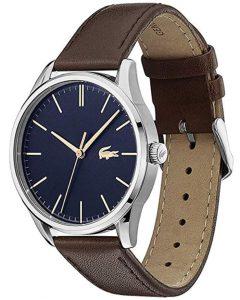 שעון יד לגבר Lacoste Vienna לקוסט 2011046