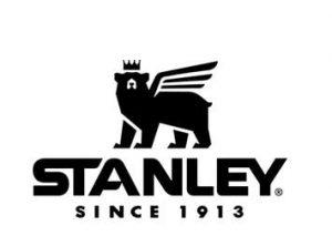 ערכה לשתיה חריפה בשטח מבית Stanley