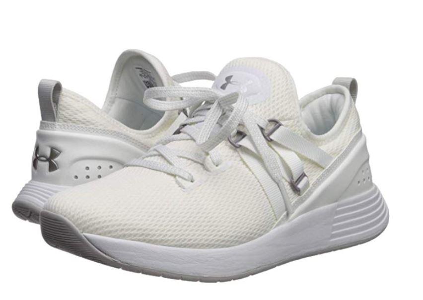 נעלי ריצה לנשים Under Armour Surge