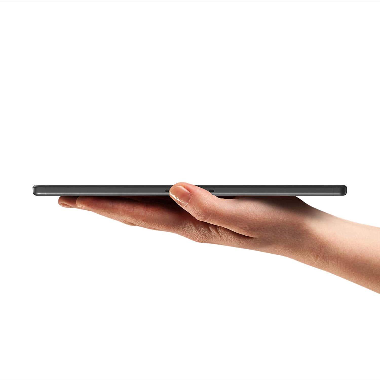 טאבלט חדש לנובו Lenovo דגם M10 Plus