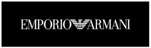 שעון יד ארמני לגבר Emporio Armani Classic