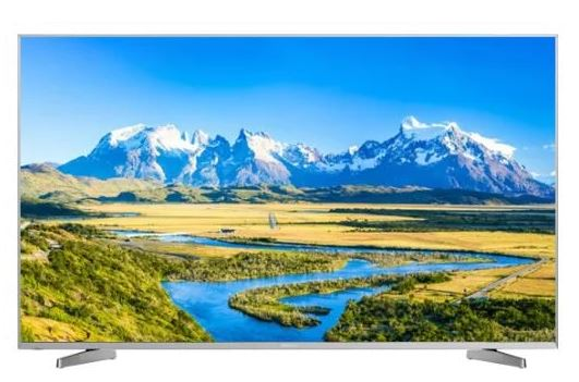 טלוויזיה 75 אינץ Hisense