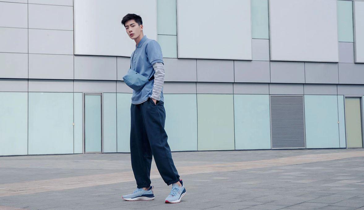 נעלי Xiaomi Mijia Sneakers 4