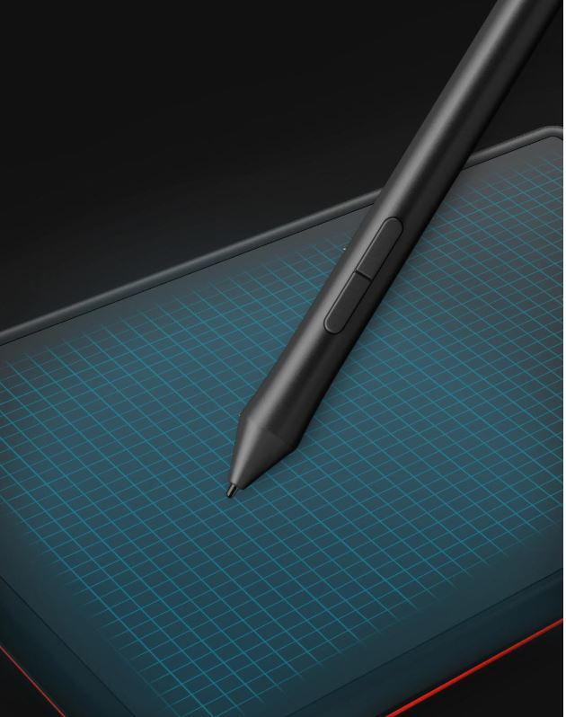 לוח גרפי Xiaomi Wacom