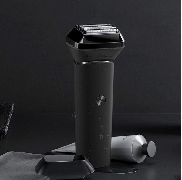 מכונת גילוח Xiaomi Mijia דגם MSW501