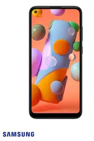 סמארטפון Samsung Galaxy A11