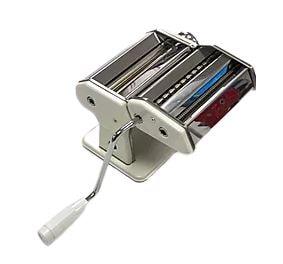 מכונה ביתית להכנת פסטה Tools