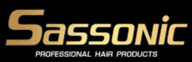 Sassonic ESE1707 PETS