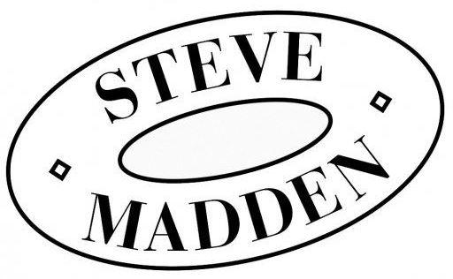 נעלי Steve Madden לגברים