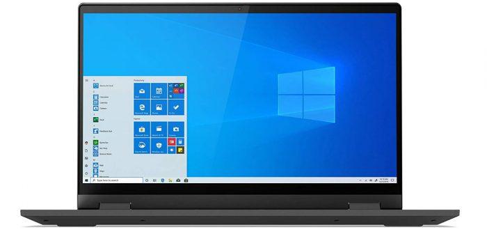 מחשב נייד 14 אינץ Lenovo IdeaPad Flex 5