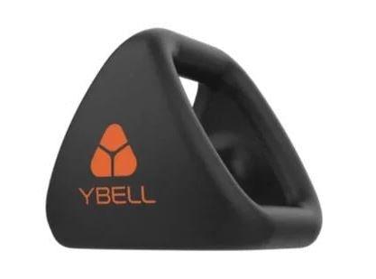 משקולות YBELL