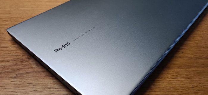 מחשב נייד Xiaomi RedmiBook 16