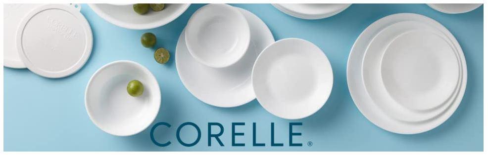 Corelle Café Blue