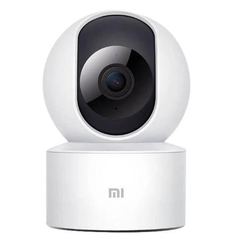 מצלמת אבטחה XIAOMI Mijia PTZ SE שיאומי