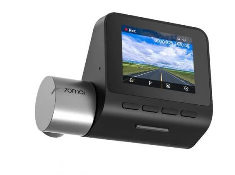מצלמת רכב 70mai Dash Cam Pro Plus A500