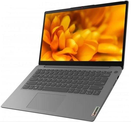 Lenovo IdeaPad 3-15ITL