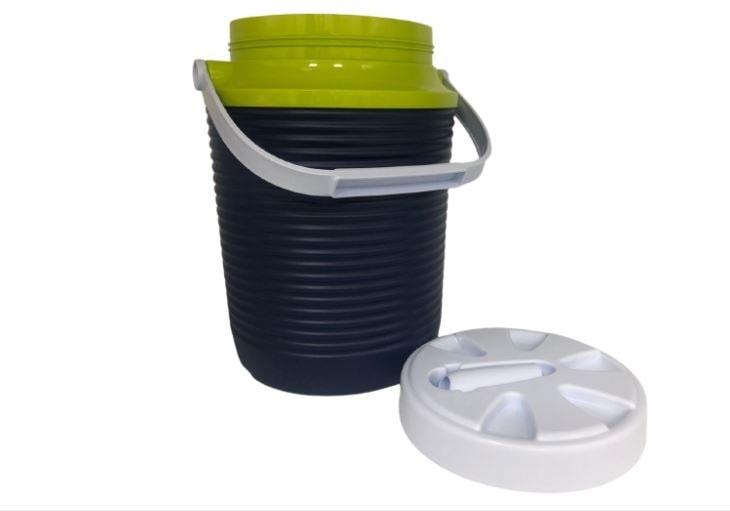קולר מים 3.8 ליטר Rubbermaid
