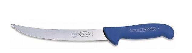 סכיני בשר Friedr. Dick