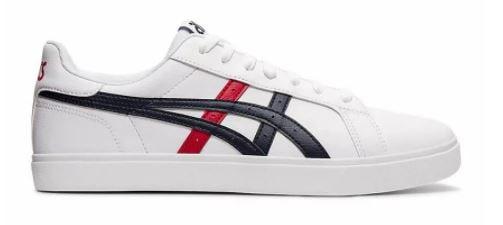 נעלי asics באתר וואלה!שופס