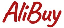 AliBuy