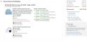 סט 16 חלקים קורנינג + סט 6 מגבות 100% כותנה ב 73.89$ בלבד!