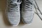 נעלי שיאומי Xiaomi Mijia Unisex Sneakers (ללא צ'יפ חכם)