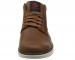 Timberland  Bradstreet Leather Sensorflex Chukka מגפי טימברלנד לגברים
