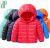 מעיל לילדים במבחר צבעים החל מ 10.51$ פלאש סייל בעליאקספרס