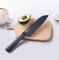 סט סכיני Xiaomi Mijia סכין שף וסכין חיתוך שיאומי