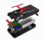XIAOMI CARKU X6 בוסטר התנעה לרכב ומטען נייד שיאומי