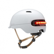 XIAOMI Smart4u SH50