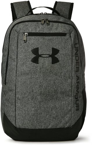 5272dfa1b10d Under Armour Men UA Hustle LDWR Traditional Backpack