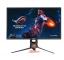 מסך מחשב גיימינג Asus PG258Q 24.5'' LED