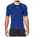 חולצת Under Armour Baseball Tee אנדר ארמור לגברים