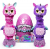 ביצת  Hatchimals Wow Llalacorn האצ'ימל