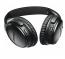 אוזניות הדגל של BOSE QC35II הדגם החדש Alexa inside עם סינון רעשים אקטיבי