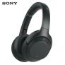 אוזניות אלחוטיות Sony WH-1000XM3 עם ביטול רעשים אקטיבי ( בדיקה בלבד )