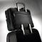 תיק עסקים Samsonite Classic Business מתאים גם ללפטופ עד 17 אינ'ץ