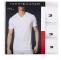 מארז שלישיית חולצות טומי הילפיגר