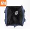תיק טיולים והחתלה Xiaomi 16L שיאומי
