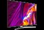 """טלוויזיה Hisense Quad Core ULED 4K Smart Led TV H65U7AIL 65"""" LED"""
