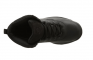 נעלי הליכה עמידות במים  טימברלנד White Ledge לגבר