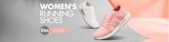 uovo – חנות נעלי נשים וילדים